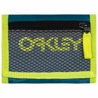 Oakley 90´s Wallet Portemonnaie 95154-9PE
