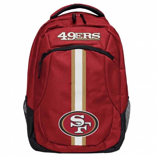 49ers de San Francisco NFL Action Sac à dos pour supporters BPNFACTSF