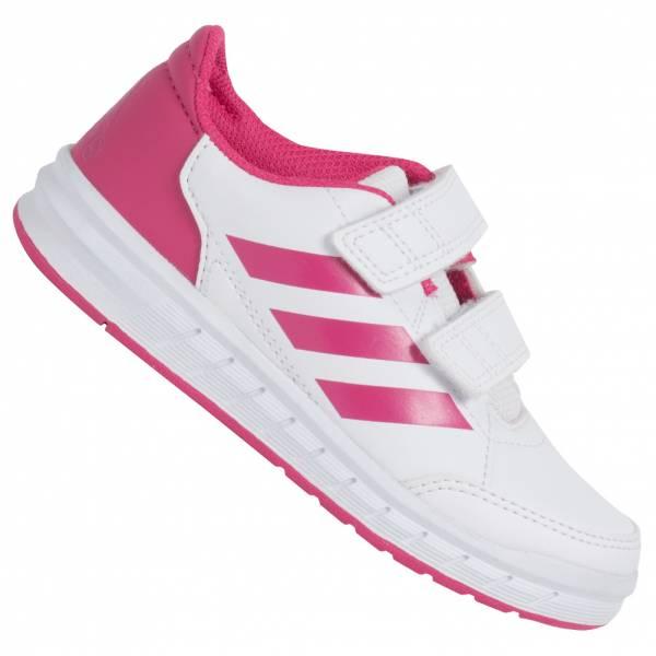 adidas AltaSport CF Kinder Schuhe D96828