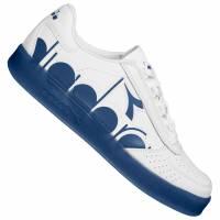 Diadora B.Elite Bolder Sneaker 501.174046-C1938