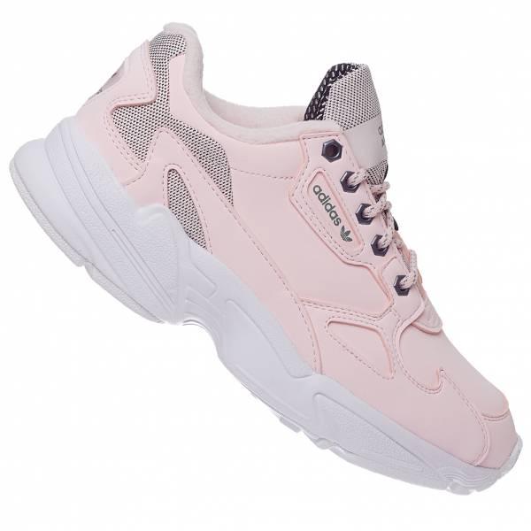 adidas Originals Falcon Damen Sneaker FV4660