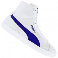 PUMA Bolt Lite Mid Herren Sneaker 352987-09