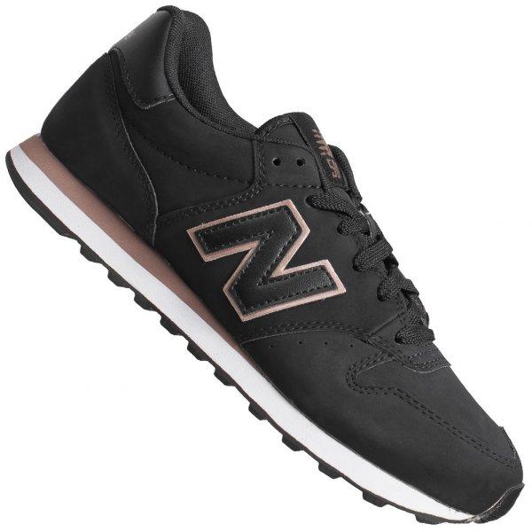 New Balance 500 Sneaker GW500BR