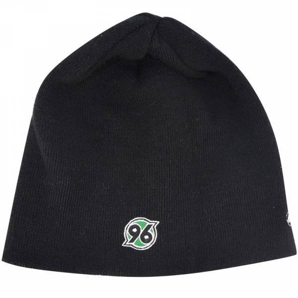 Hannover 96 Jako Beanie Fan Mütze HA1289