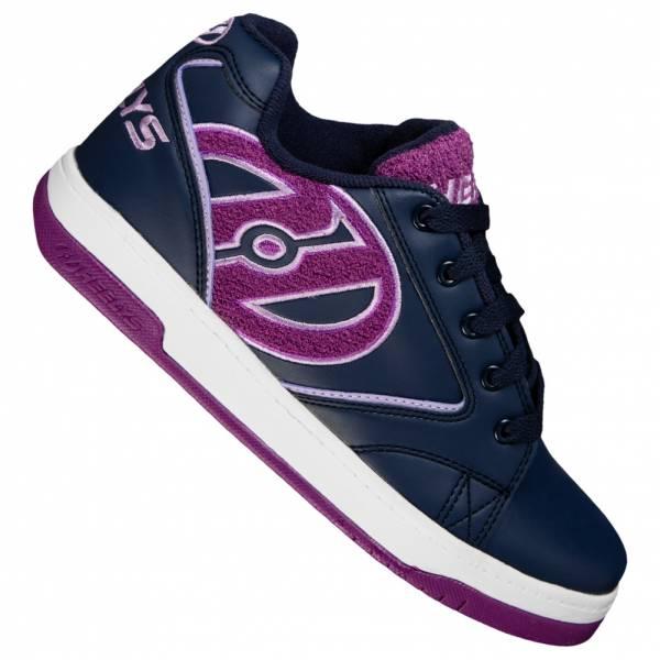 HEELYS Repel Kinder Roll Schuhe Sneaker HE100042