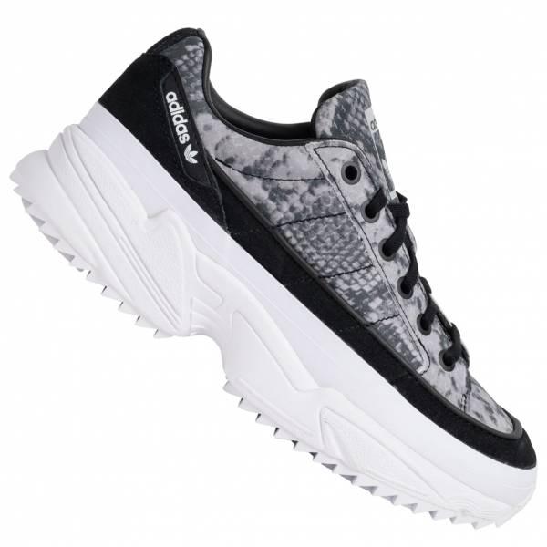 adidas Originals Kiellor Damen Sneaker EG0580