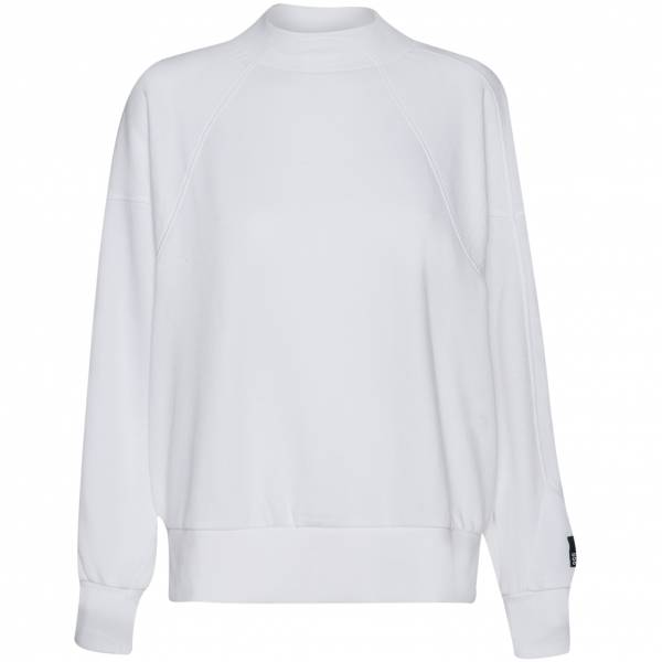 O'NEILL LW Damen Oversized Sweatshirt 9A6407-1010