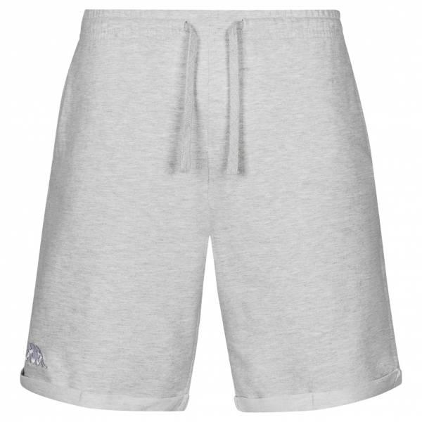 Kappa Valin Herren Sweat Shorts 707038-18M