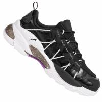 PUMA LQDCELL Omega Density Sneakers 370736-01
