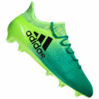 adidas X 16.1 FG Herren Fußballschuhe BB5839