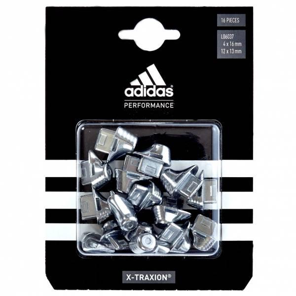 Zamszowe zamki adidas Predator XTRX SG Hybrid L06037
