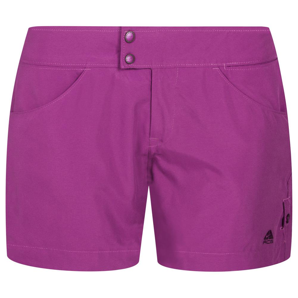 Nike ACG Kaneel dames shorts 242976 690