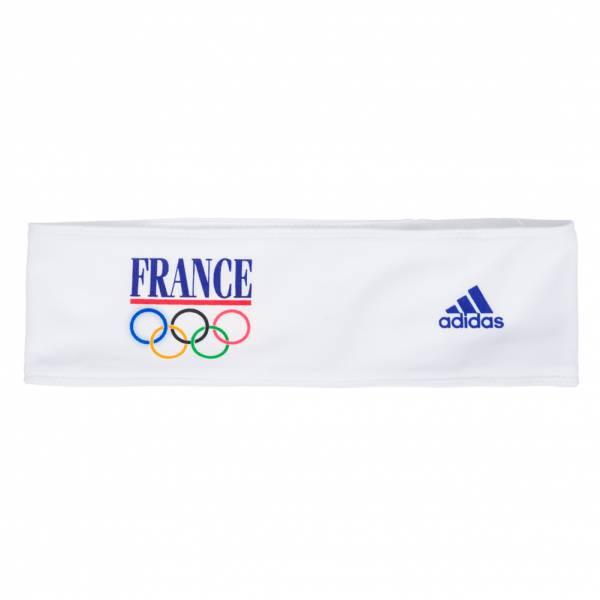 adidas Frankreich Stirnband P46987