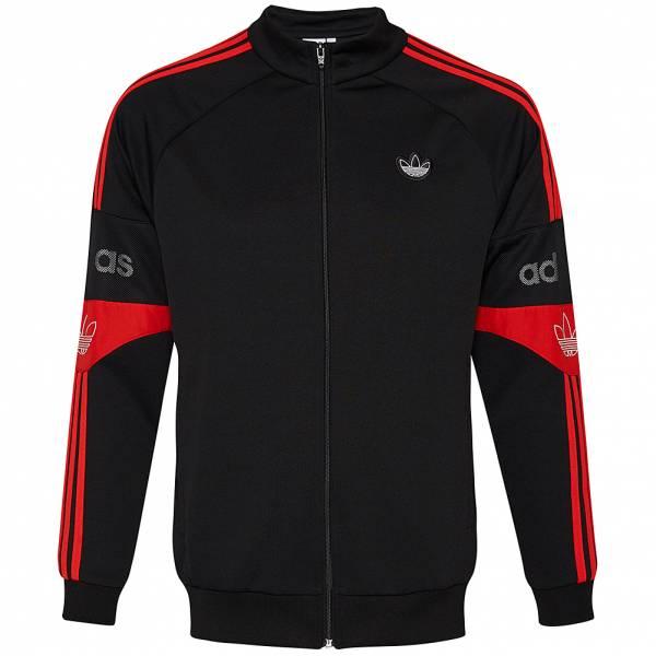 adidas Originals TS Trefoil Herren Trainingsjacke FN0918
