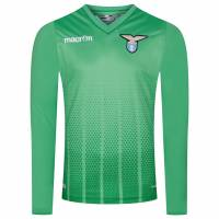 S.S. Lazio macron Men Away Goalkeeper Jersey 58070836