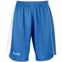Spalding 4HER II Basketball Damen Shorts 300541109