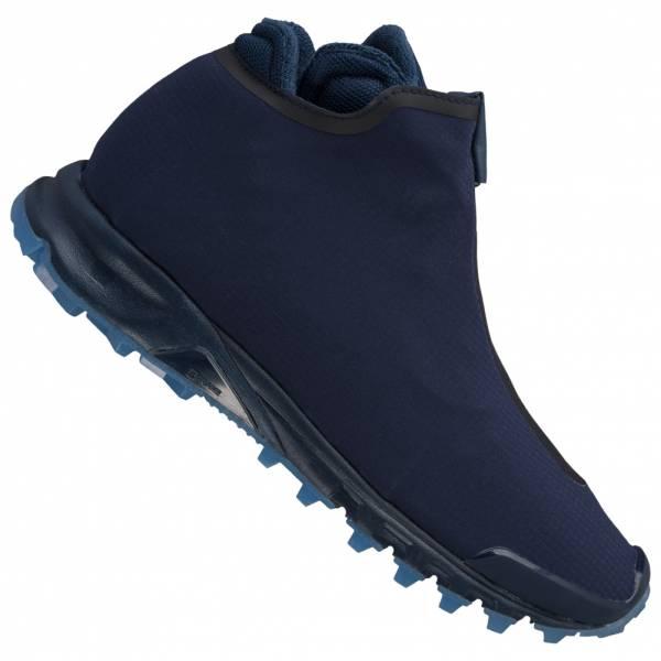 size 40 22e38 415df Scarpe alte da uomo Reebok x Cottweiler Trail Boot da uomo BS9506 ...