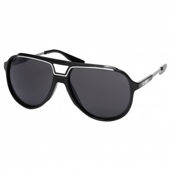 Nike MDL 245 Sonnenbrille EV0728-010