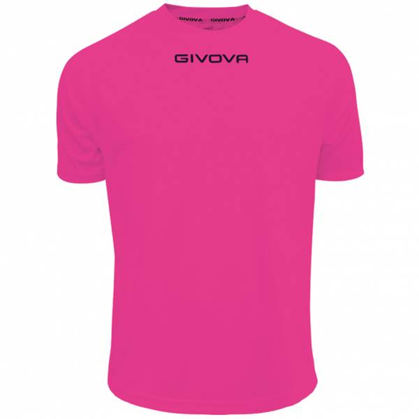 Givova One Training Jersey MAC01-0006