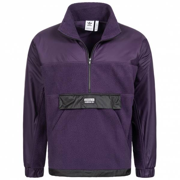 adidas Originals R.Y.V. Herren Trainingsjacke ED7185