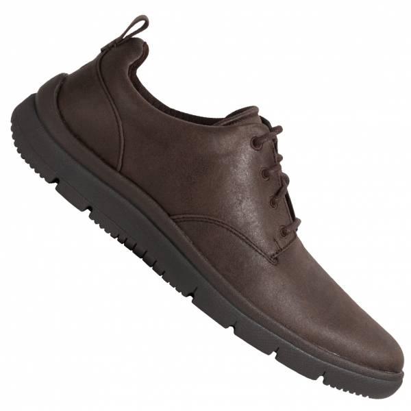 Clarks Tunsil Lane Derby Herren Schuhe 261449197