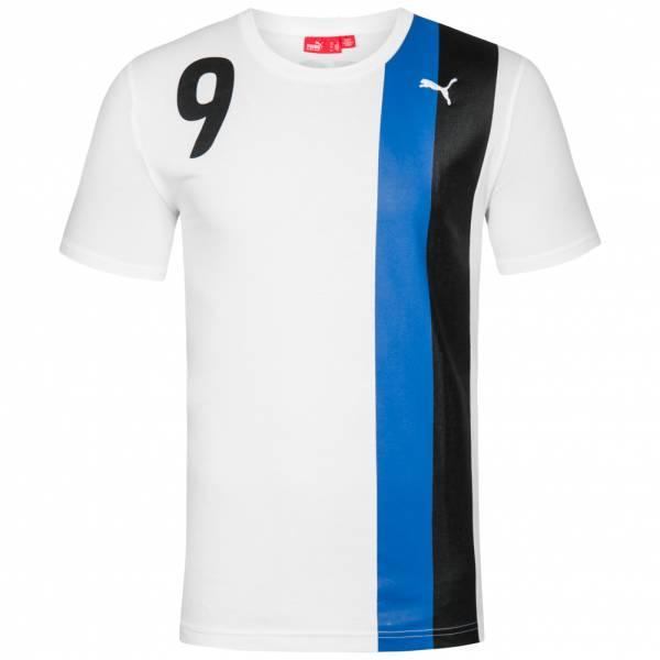 PUMA Eto Tee shirt Homme 738739-01 pour Hommes