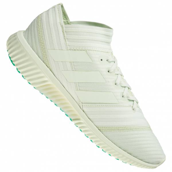 adidas Nemeziz Tango 17.1 TR Herren Fußballschuhe CP9117