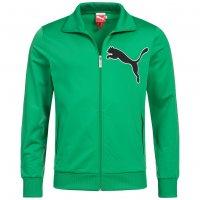 PUMA Apex Track Jacket Herren Trainingsjacke 820590-01