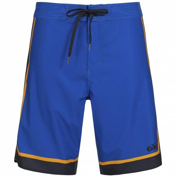 Nike 6.0 Full Court Board Short 451701-493