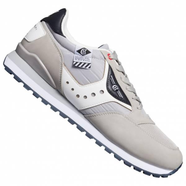 COTTON BELT Ciment Deep Herren Sneaker CBM01305001