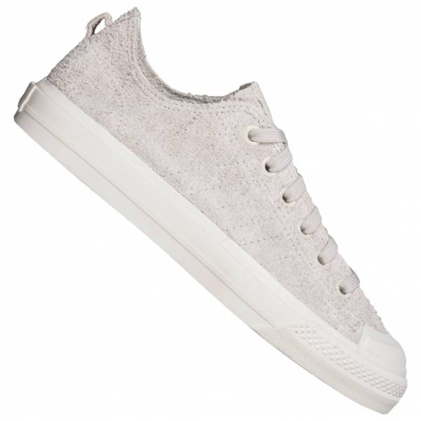 adidas Nizza RF Sneakers EE5609
