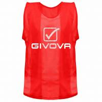 Givova  Casacca Pro Training Bib CT01-0012