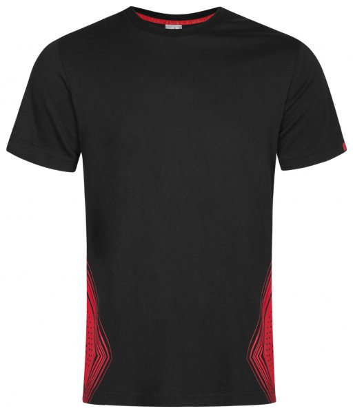 adidas Derrick Rose One Spark Herren Basketball Shirt AX8069