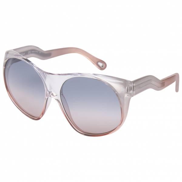 Chloé Damen Sonnenbrille CE731S-614