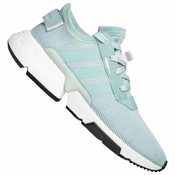 adidas Originals Pod-S3.1 Boost Sneaker B37368