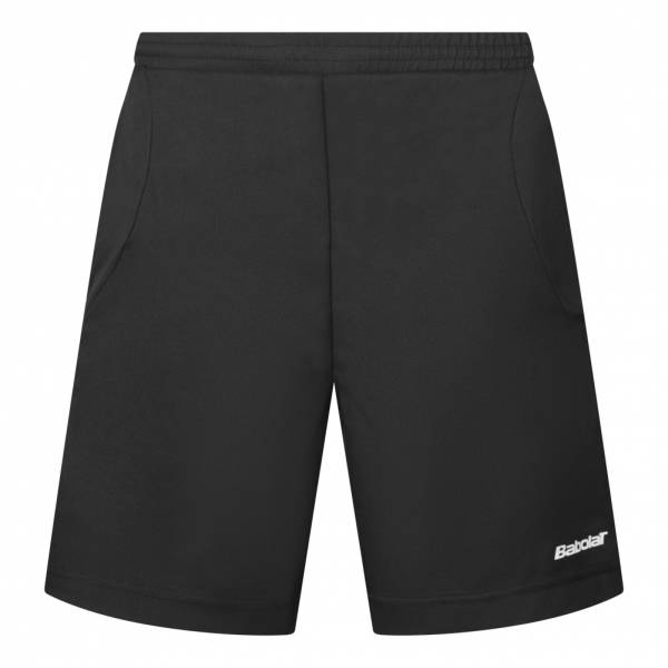 Babolat Match Core Kinder Tennis Shorts 3BS16061105