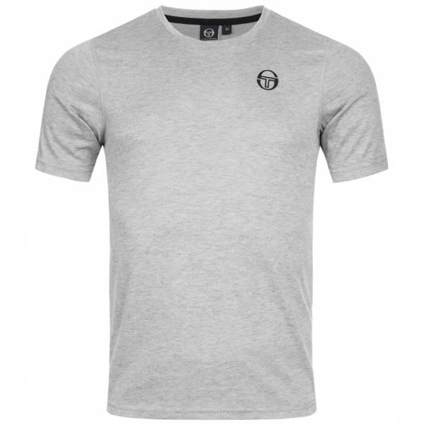 Sergio Tacchini Zitan Herren T-Shirt 37612-902