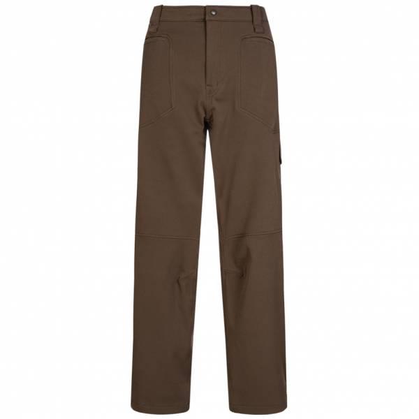 Nike Cordillera Loose Pant Herren Hose 266208-245