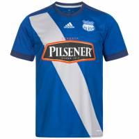 Club Sport Emelec adidas Hommes Maillot domicile AZ9956