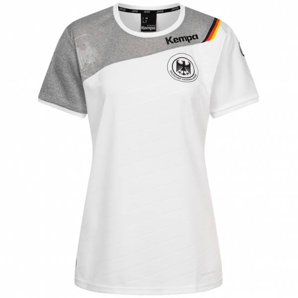 DHB Deutschland Kempa Damen Heim Trikot 2003112020640