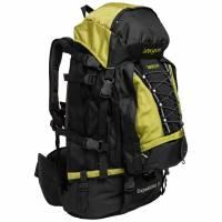 AspenSport Expedition Unisex Outdoor Rucksack 70 Liter AB06Y05