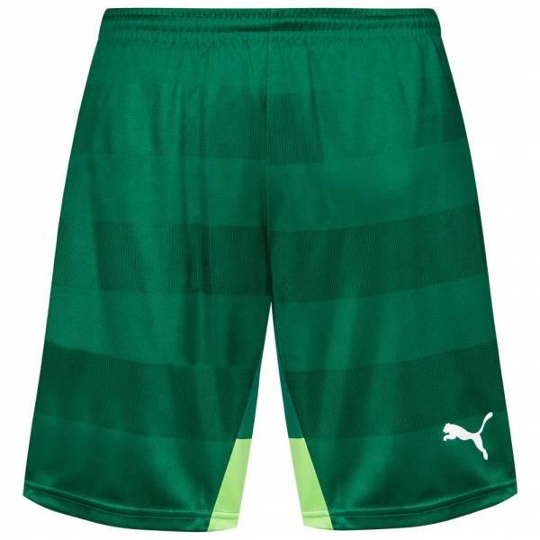 PUMA Stadium Herren Sport Shorts mit Innenhose 702074-05