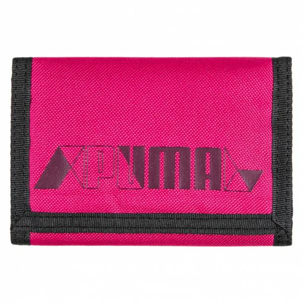 PUMA Pioneer Wallet Wallet 072578-04