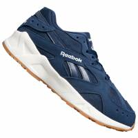 Reebok Classics Aztrek 93 Sneakersy DV8593