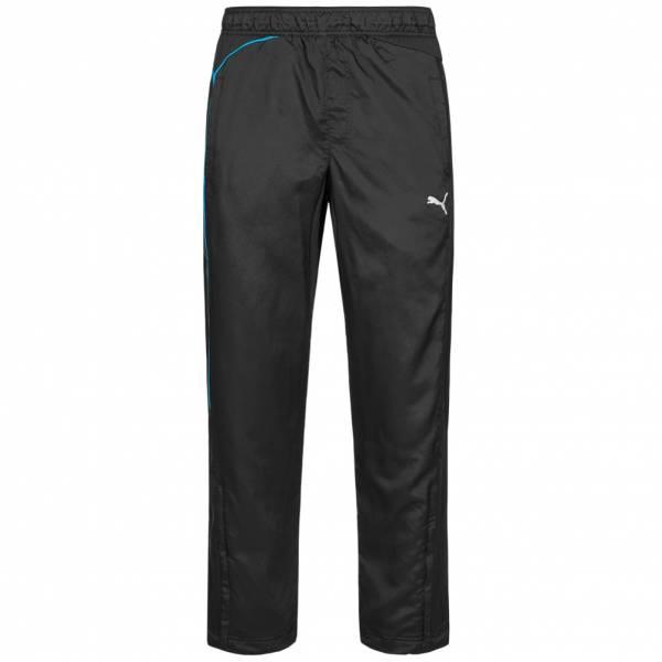 PUMA Woven Pants Herren Sport Hose 507343-01