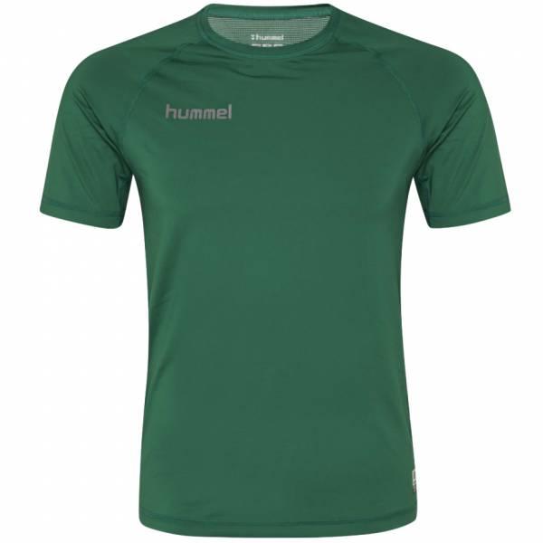hummel First Perfection Enfants Haut de compression 103729-6140