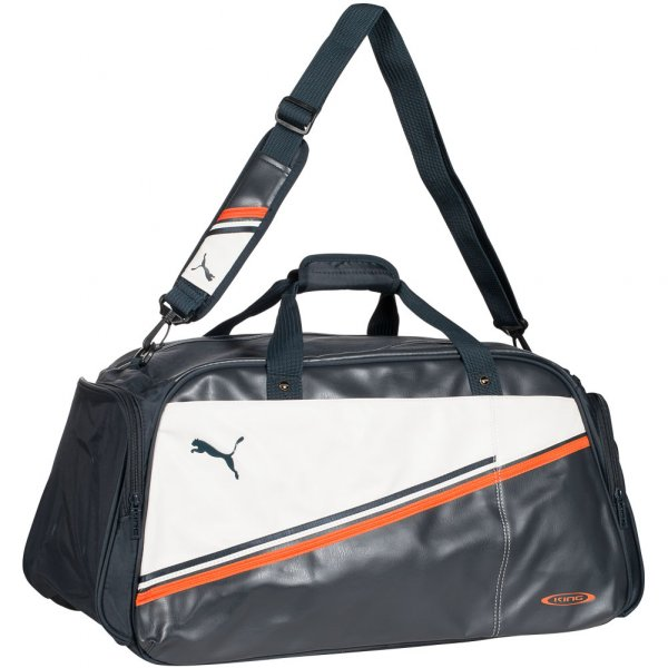 PUMA King Medium Bag Sporttasche 068690-10