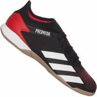 adidas Predator 20.3 Indoor Herren Hallen Fußballschuhe EF1993
