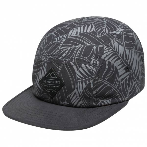 The North Face Gorra NF00CF8KAGB1