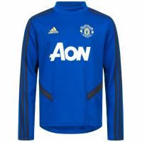 Manchester United FC adidas Kinder Training Sweatshirt DX9039